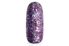 Jolifin LAVENI Shellac - sparkling berry 12ml