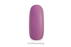Jolifin Solar Farbgel nude purple 5ml
