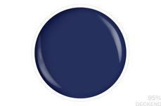 Jolifin LAVENI Shellac Aquarell - oriental blue 12ml
