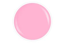 Jolifin Stamping-Lack - rosa 12ml