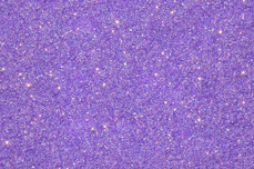 Jolifin LAVENI Diamond Dust - purple mermaid