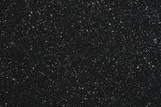 Jolifin LAVENI Diamond Dust - black night