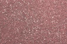 Jolifin LAVENI Diamond Dust - rosé-gold elegance