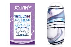 Jolifin Trend Tattoo Nr. 165