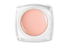 Jolifin LAVENI - Fiberglas-Gel make-up light 15ml