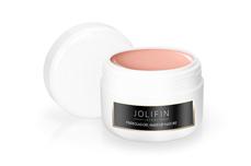 Jolifin LAVENI - Fiberglas-Gel make-up nature 250ml