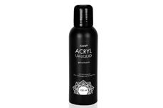 Jolifin Acryl UV-Liquid geruchsarm 100ml