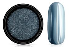 Jolifin Super Mirror-Chrome Pigment - pastell-blue