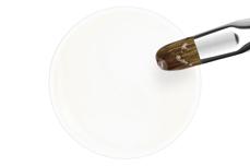 Jolifin LAVENI PRO Refill - Grundier-Gel 250ml