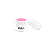 French-Gel pink 5ml - First Edition Studioline