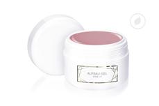 Jolifin LAVENI PRO Refill - Aufbau-Gel make-up 250ml