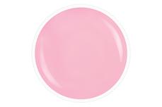 Jolifin LAVENI PRO Refill - Aufbau-Gel milky rosé 250ml