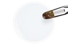 Jolifin LAVENI PRO Refill - Fiberglas-Gel fein 250ml