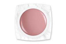 Jolifin LAVENI PRO - Fiberglas-Gel make-up 5ml