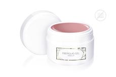 Jolifin LAVENI PRO Refill - Fiberglas-Gel make-up 250ml