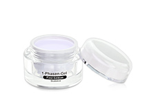 1Phasen-Gel 15ml - First Edition Studioline