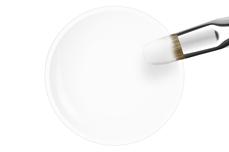 Jolifin LAVENI PRO Refill - Fiberglas-Gel milky babyboomer 250ml