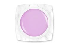 Jolifin LAVENI PRO - 1Phasen-Gel sensitive cold-rosé 30ml
