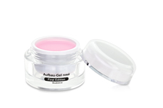 Aufbau Gel rosé 15ml - First Edition Studioline