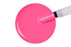 Jolifin LAVENI Shellac - hot neon-melon 12ml