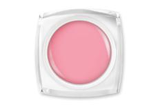 Jolifin LAVENI - Thixotrop Fiberglas-Gel rosé 5ml