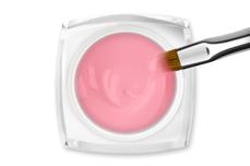Jolifin LAVENI - Thixotrop Fiberglas-Gel rosé 15ml