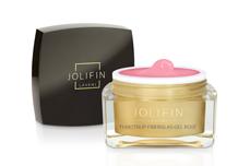 Jolifin LAVENI - Thixotrop Fiberglas-Gel rosé 30ml