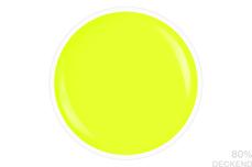 Jolifin LAVENI Shellac - hot neon-yellow 12ml