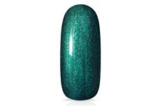 Jolifin LAVENI Shellac - smaragd elegance 12ml
