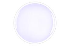 First Edition Studioline - 1Phasen-Gel 30ml