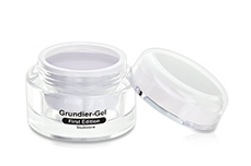 Grundier-Gel 30ml - First Edition Studioline