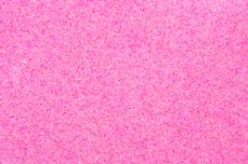 Jolifin Glitterpuder - neon-babypink