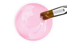 Aufbau Gel Rose 30ml First Edition Studioline Pretty Nail Shop 24