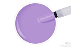 Jolifin LAVENI Shellac - Solar lavender-purple 12ml