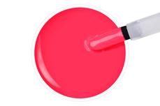 Jolifin LAVENI Shellac - neon-lipstick