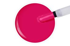 Jolifin LAVENI Shellac - pure-raspberry 12ml