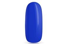Jolifin LAVENI Shellac - illuminating blue 12ml