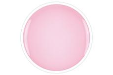 First Edition Studioline - Aufbau Gel rose 250ml