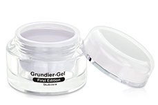 Grundier-Gel 250ml - First Edition Studioline