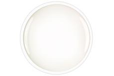 First Edition Studioline - French-Gel soft-white 250ml