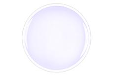 1Phasen-Gel 250ml - First Edition Studioline