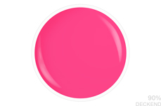 Jolifin LAVENI Shellac PeelOff - illuminating pink 12ml
