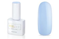 Jolifin LAVENI Shellac PeelOff - heavenly blue 12ml