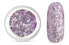 Jolifin Soft Opal Flakes - lilac pearl