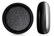 Jolifin Super Mirror-Chrome Pigment - black