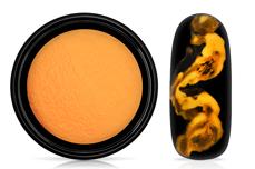 Jolifin LAVENI Neon Pigment - sunshine orange