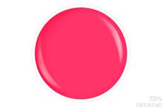 Jolifin LAVENI Shellac - hot neon-watermelon 12ml