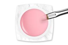Jolifin LAVENI PRO - Fiberglas-Gel pastell-rosé 5ml