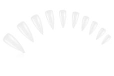 Jolifin LAVENI 120er Tipbox Dual-System - Mandel