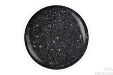 Jolifin LAVENI Shellac - FlashOn anthracite 12ml